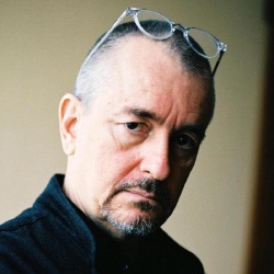 Jean-Jacques Beineix - Scénariste
