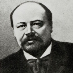 Anatoli Liadov - Compositeur