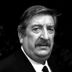 Pierre Tornade - Acteur