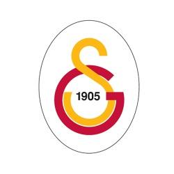 Galatasaray - Equipe de Sport