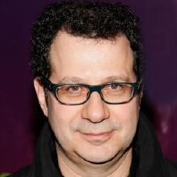 Adam Brooks - Réalisateur