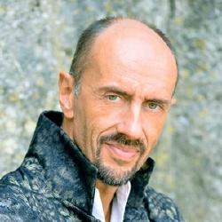 Hervé Niquet - Chef d'orchestre
