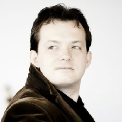 Andris Nelsons - Chef d'orchestre