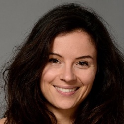 Olivia Tusoli - Actrice