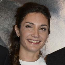 Audrey Diwan - Invitée