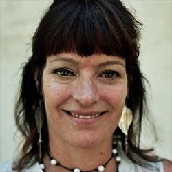 Tawnia McKiernan - Réalisatrice