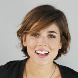 Adriana Ugarte - Actrice