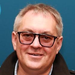 Brian Percival - Réalisateur