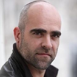 Luis Tosar - Acteur