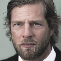 Henning Baum - Voix Off VO