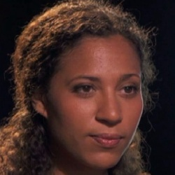 Imen Ghouali - Réalisatrice