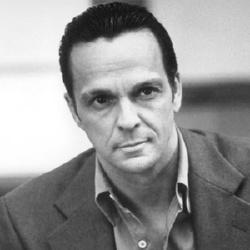 James Russo - Acteur