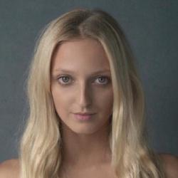 Georgia Hirst - Actrice