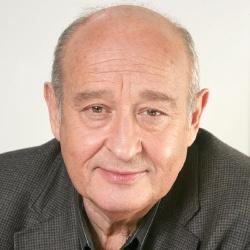 Michel Jonasz - Acteur