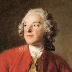 Pierre-Augustin Caron de Beaumarchais - Ecrivain