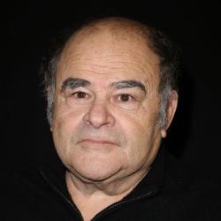 Jean Benguigui - Acteur
