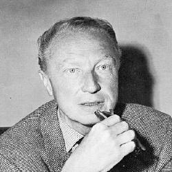 Douglas Sirk - Réalisateur