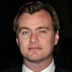 Christopher Nolan - Réalisateur