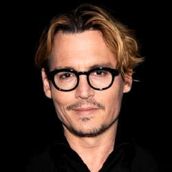 Johnny Depp - Voix Off VO
