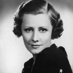 Irene Dunne - Actrice