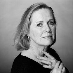 Liv Ullmann - Actrice