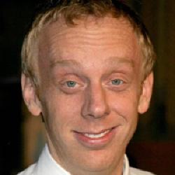 Mike White - Scénariste