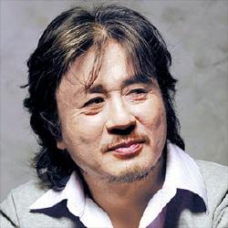 Choi Min-Sik - Acteur
