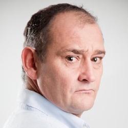 Jean-François Malet - Acteur