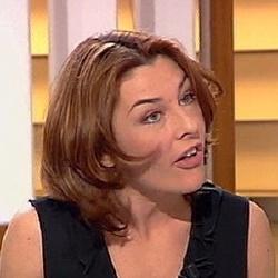 Véronique Préault - Réalisatrice