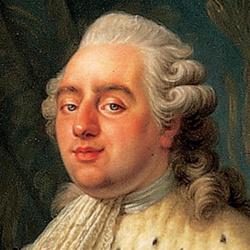 Louis XVI - Roi