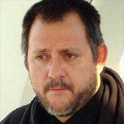 Stephen Bridgewater - Réalisateur