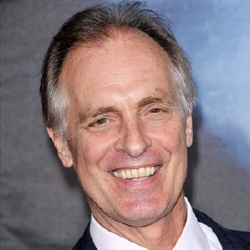 Keith Carradine - Acteur