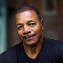 Carl Weathers - Acteur