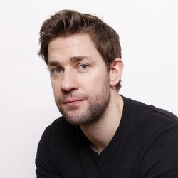 John Krasinski - Acteur