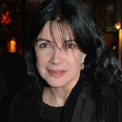 Carole Laure - Actrice