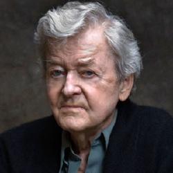 Hal Holbrook - Acteur
