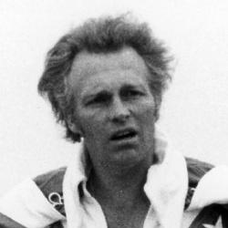 Evel Knievel - Cascadeur