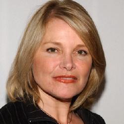 Helen Shaver - Réalisatrice