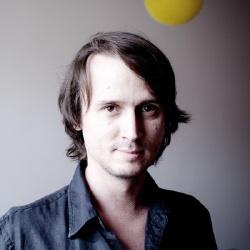 Jérôme Bonnell - Réalisateur