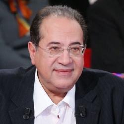 Jean-François Porry - Créateur