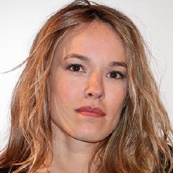 Elodie Fontan - Actrice