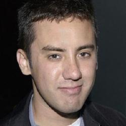 Michael Dougherty - Réalisateur