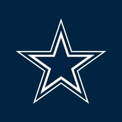 Dallas Cowboys - Equipe de Sport