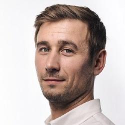 Laurent Nicolas - Réalisateur