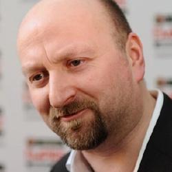 Neil Marshall - Réalisateur
