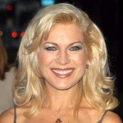 Diana Scarwid - Actrice