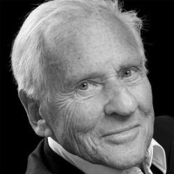 Jean d'Ormesson - Acteur