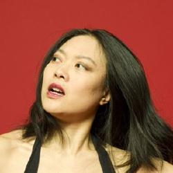 Jen Shyu - Interprète