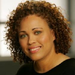 Pam Veasey - Scénariste
