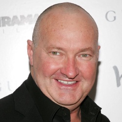 Randy Quaid - Acteur